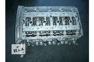 б/в головки блоку Land Rover Defender