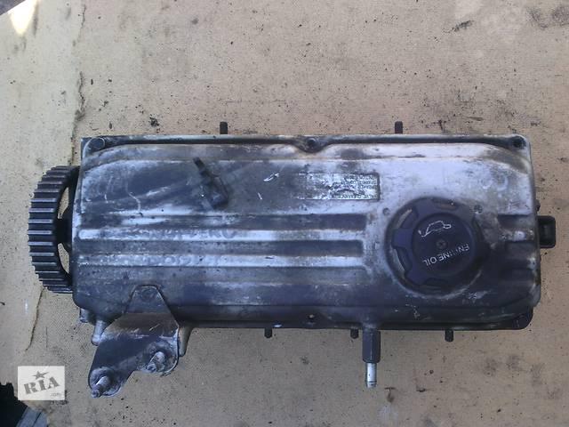 купить бу Б/у головка блока для легкового авто Mitsubishi Colt в Ковеле