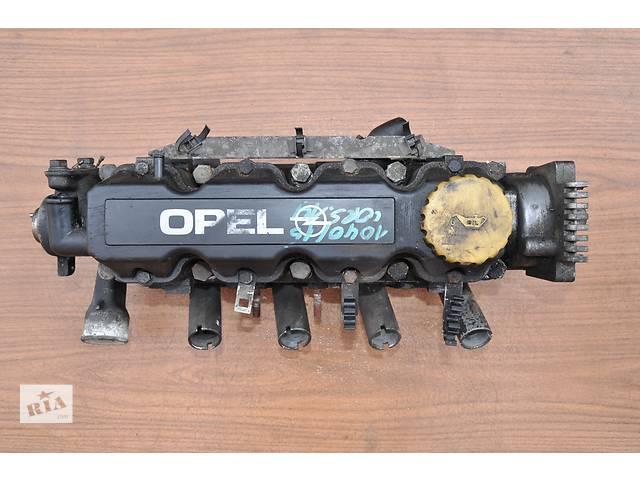 продам Б/у головка блока для легкового авто Opel Astra F 1.4 (C14NZ) (X14SZ) бу в Луцке