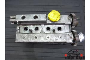 б/у Головки блока Opel Tigra