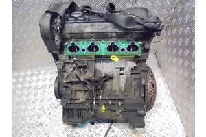 б/у Головки блока Peugeot Expert груз.
