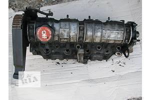 б/у Головки блока Renault Trafic
