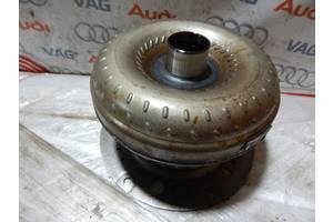 Б/У Гидротрансформатор AUDI A6 A7 Q5 0BK323572P