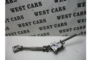 Б / У Jetta Рульовий карданчик. Найкраща ціна!