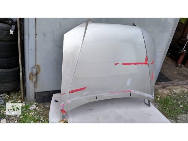 купить бу Б/у капот для легкового авто Chery Amulet в Полтаве