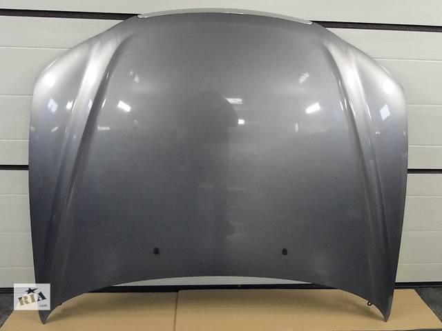 купить бу Б/у капот для легкового авто Капот Hyundai Sonata 05-08р. в Львове