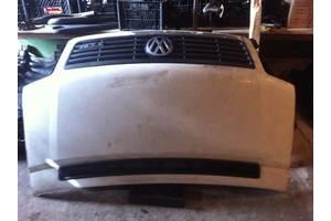 б/у Капоты Volkswagen LT