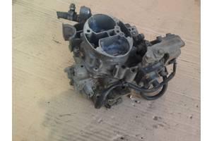 Б/у карбюратор для Peugeot 309 1.4