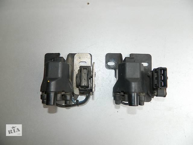 бу Б/у катушка зажигания для легкового авто Audi Quattro 2.2 1987-1991г. в Буче (Киевской обл.)