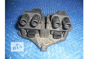 б/у Катушки зажигания Lancia Dedra