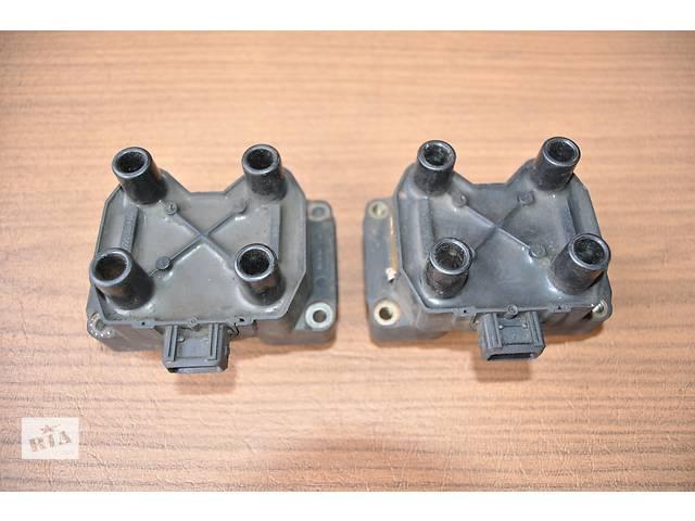 Б/у катушка зажигания для легкового авто Lancia Y 1.2-1.4- объявление о продаже  в Луцке