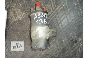 б/у Катушки зажигания Opel Ascona