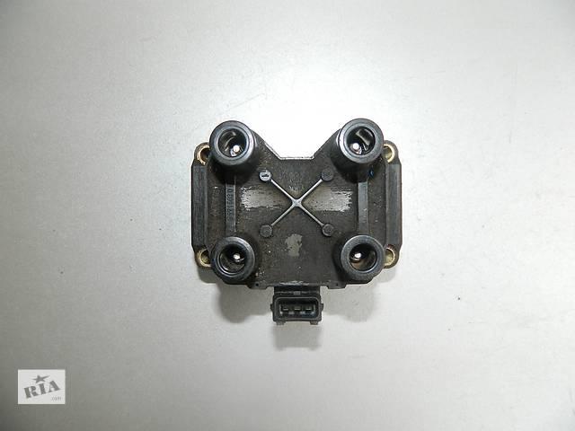 продам Б/у катушка зажигания для легкового авто Opel Omega B 2.0 1994-1999г. бу в Буче (Киевской обл.)