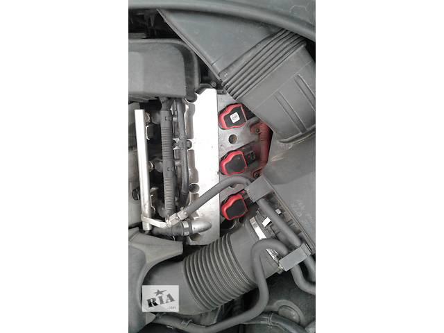 продам Б/у катушка зажигания для седана Audi A6 бу в Львове