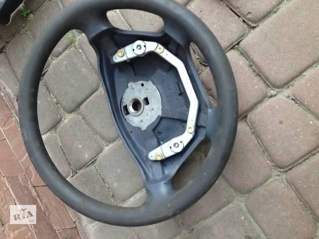 бу Б/у кермо руль для Mercedes Vito 638 в Жовкве