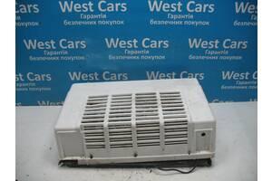 Б/У Холодильна установка 2.2CDi/2.5TDI HUBBARD Sprinter 2006 - 2018 . Лучшая цена!