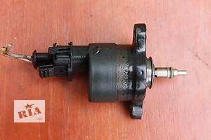 б/у Клапаны Fiat Doblo