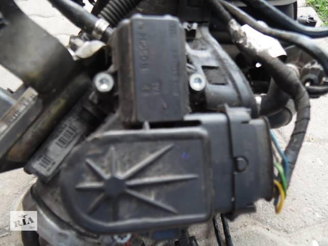 продам Б/у клапан холостого хода для легкового авто Alfa Romeo 156 2.0 1.8 TS бу в Дубно (Ровенской обл.)