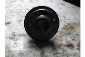 б/у Клапаны Ford