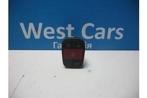 Б/У Кнопка аварийки Bipper 2007 -  . Лучшая цена!