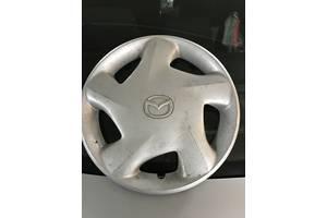 б/у Колпаки Mazda