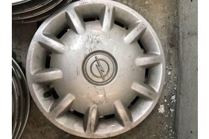 б/у Колпаки Opel Astra G