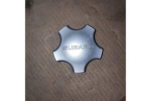 Б / у ковпак на диск для Subaru Forester s11 2006р / Impreza G10 (в наявності 1шт)