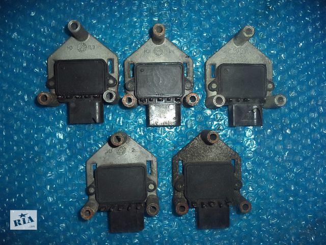 бу Б/у коммутатор зажигания для легкового авто Skoda Octavia (1,2-1,4-1,6-1,8-2,0) в Луцке