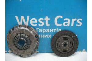 Сцепление транспортер т4 цена мощность двигателей фольксваген транспортер