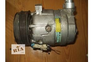 б/у Компрессоры кондиционера Opel Omega B