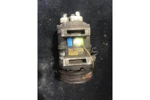 Б/у компресор кондиціонера для Volvo S60/V70/xc90 2.0/2.4 T (8708581)