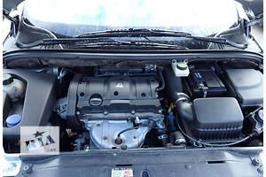 б/у Радиаторы Peugeot 307
