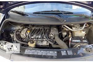 б/у Компрессоры кондиционера Renault Espace