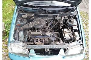 б/у Рулевые рейки Suzuki Swift