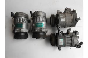 Б/у кондиционер, обогреватель, вентиляция (Общее) для Volkswagen Eos