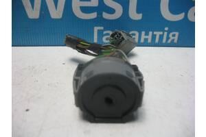Б/У Контактная группа замка зажигания Transit Connect 2008 - 2011 . Лучшая цена!