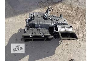 б/у Корпуса печки Hyundai Elantra