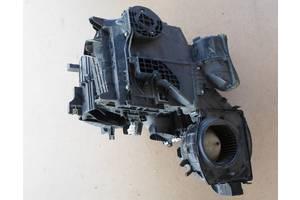 б/у Корпуса печки Renault Kangoo