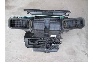 б/у Корпуса печки Renault Megane III