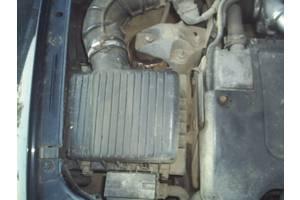 б/у Корпуса воздушного фильтра Opel Vectra B