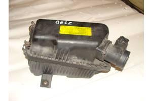 б/у Корпуса воздушного фильтра Hyundai Getz