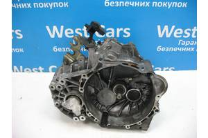 Б/У 2006 - 2010 Captiva КПП 2.0 CDTI 5ст. 4WD W4357. Вперед за покупками!