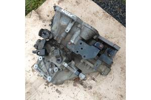 Б/в кПП для Hyundai Accent 2005-2010 1.4-1.6 бензин M56CF1