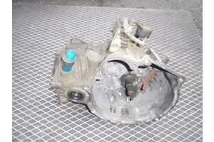 б/у КПП Hyundai Lantra