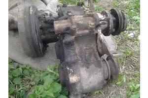б/у КПП УАЗ 469