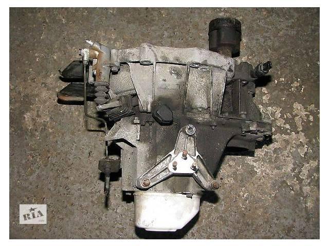 продам Б/у кпп для легкового авто Mitsubishi Colt 1.6 бу в Ужгороде