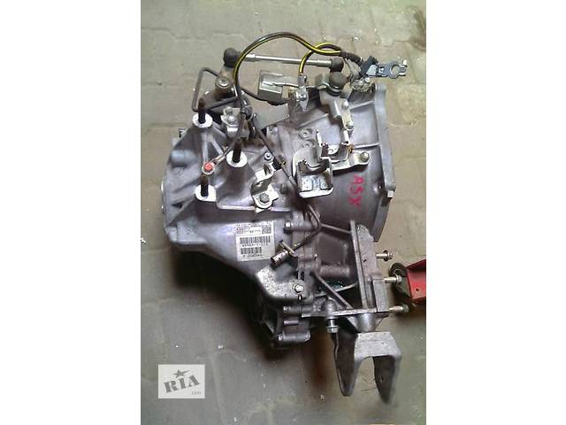 продам Б/у кпп для легкового авто Mitsubishi Lancer 1.8 d бу в Ужгороде