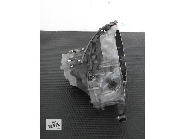 продам Б/у кпп для легкового авто Nissan Almera N16 YD1 2.2 TD 00-03 бу в Яворове (Львовской обл.)