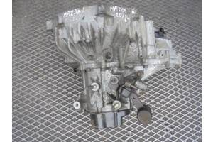 б/у КПП Mazda 6