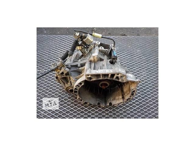купить бу Б/у кпп для Rover 75 в Львове